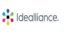 Idealliance